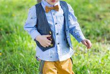 Βαπτιστικά ρούχα για αγόρια / βαπτιστικά ρούχα για αγόρια, παιδική μόδα, summer collection 2016