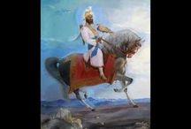 Sikh Devotional