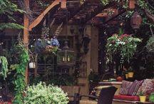 déco et jardin