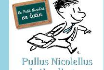 Collection Langues de France