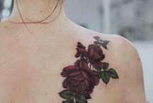 tatoo〰