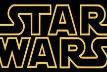 Star. Wars / Star. Wars!Star. Wars!Star. Wars!Star. Wars!Star. Wars!Star. Wars!Star. Wars!Star. Wars!Star. Wars!Star. Wars!Star. Wars!Star. Wars!Star. Wars!Star. Wars!Star. Wars!Star. Wars!Star. Wars!Star. Wars!Star. Wars!Star. Wars!Star. Wars!Star. Wars!Star. Wars!Star. Wars!Star. Wars!Star. Wars!Star. Wars!Star. Wars!Star. Wars!Star. Wars!Star. Wars!Star. Wars!Star. Wars!Star. Wars!Star. Wars!Star. Wars!Star. Wars!Star. Wars!Star. Wars!Star. Wars!Star. Wars!Star. Wars!Star. Wars!Star. Wars!Star. Wars!