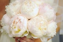 bouquet casamento 2