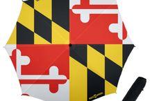 Maryland - Stuff