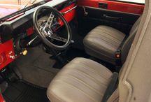 interiores jeep
