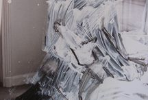 Mixed Media / Mixed media artwork from contemporary artists featured on Art & Photography Today.