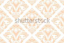 Bedroom Designs - Shutterstock