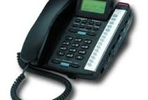 Telephone Service Providers in San Diego by Telesystemscorp / If you are searching for Telephone Service Providers in San Diego then your wait is over. Just visit Telesystemscorp and go for further proceeding.