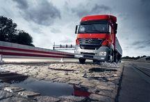 Red Deer Trucks For Sale / Kwikemarket provides the best offers on trucks.