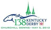 Talk Derby to Me!