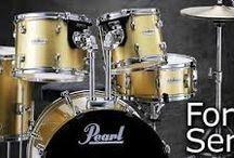 RMC Music Event Equipment / Ciptakan event musik anda semaksimal mungkin