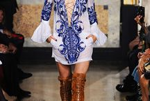Emilio Pucci / by Kyle Choma