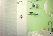 Bath / by Lisa Blasingame