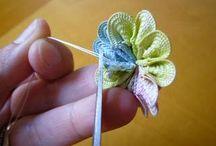 flor de cianinha