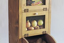 Storage_kitchen