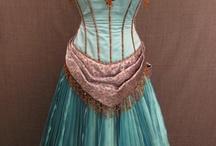Fashion - Costumes