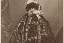 Queen Victoria images