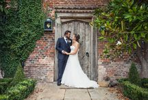 My Photography / Professional photographer offering Wedding, Commercial, Portrait and Event Photography - http://www.andylangleyphotography.com