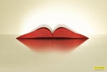 Lip service / by Pierre Raiman