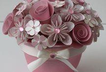 cadou flori