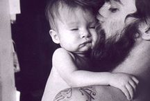 Baby tatoo