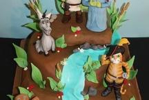 maurova torta 6