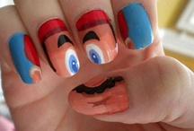nails<3!