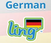 German Language Learning / Help for learning german