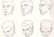 Anatomi Yüz