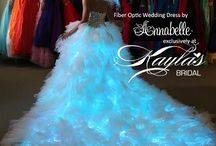 Wedding gowns/Wedding dresses / Wedding dresses for the wedding of your dreams