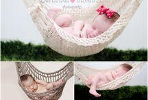 Croche Para Newborn