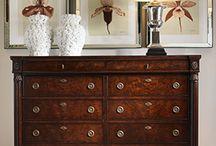 Home Decor & Design / by Karen Mullis