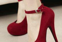 zcipő
