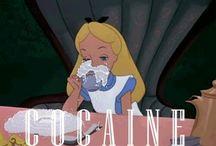 Disney?!
