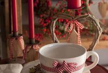 Christmas season Merry Christmas Happy Holydays