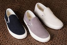 Shoes and other stuff I wish I had
