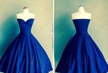 Covey Awards Dress Ideas