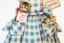 apron ♥♥♥
