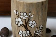 lemn prelucrat