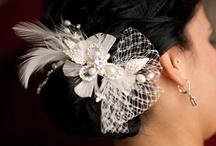 Wedding Beauty