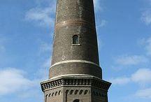 Borkum--meine Insel
