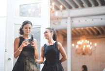 The things people say at Berkeley Events Weddings / by Berkeley events Weddings