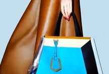 Luxury_Fashion_Ad