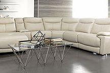 recliner modulars