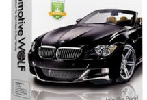 Car Maintenance Tips / Awesome car care tips and ways to keep your car running great and avoid repairs