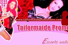 Singapore Escorts / Get the excellent Singapore escort service in Singapore with tailormaidepromotions.com. We only offer the most exclusive, discreet and best Singapore Escorts.