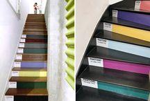 DECORATION - DECORACIÓN / Nices ideas for decoration - Ideas para decoración