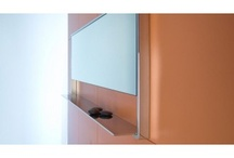 Mirror Collection / by Fixture Farm