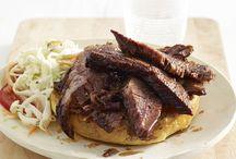 i heart food - slow-cooker recipes / slow-cooker recipes