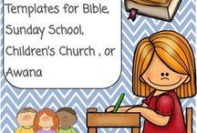 Curriculum: Elementary